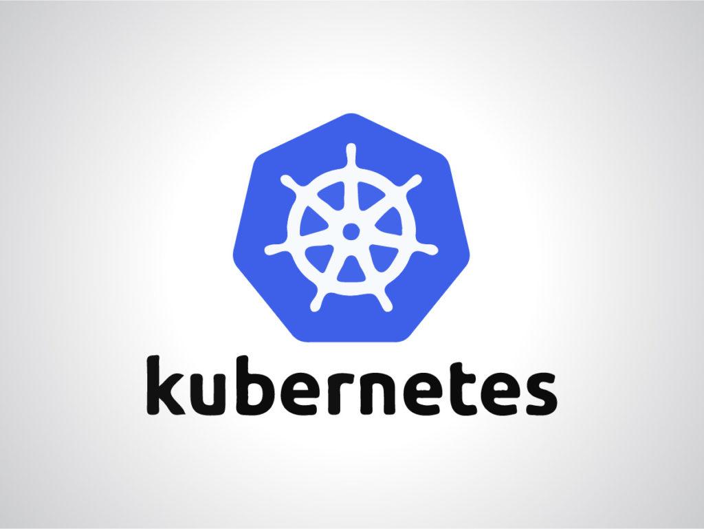 NETBEARS - Blog | Install Minikube on Windows