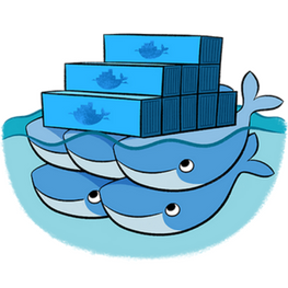 MyBB docker image in ECS